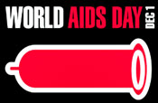 HIV/AIDS Intervention, Prevention and Control